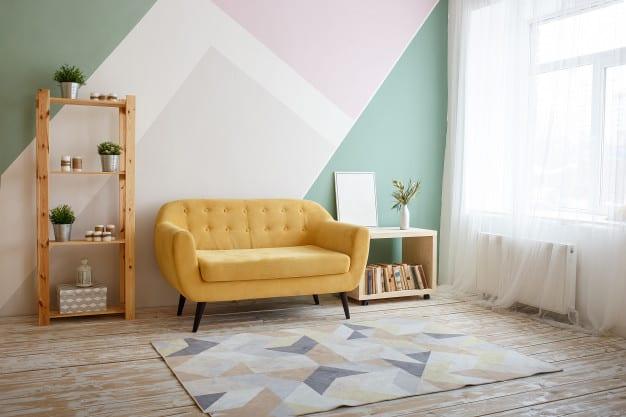 polypropylene rugs toxic