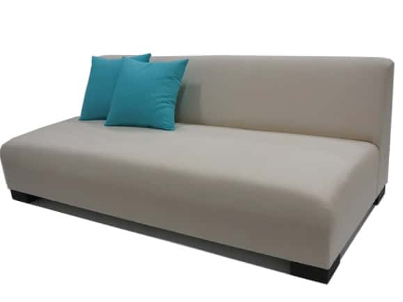 Pure Upholstery Sofas