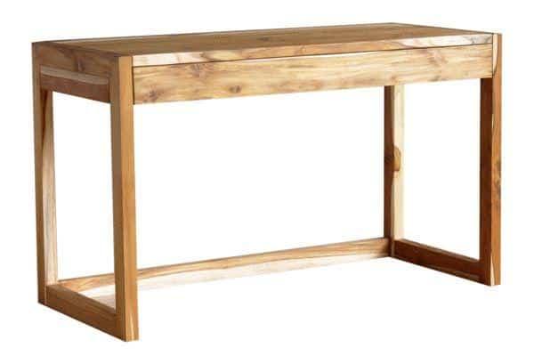 Nicoya Desk by Masaya & Co