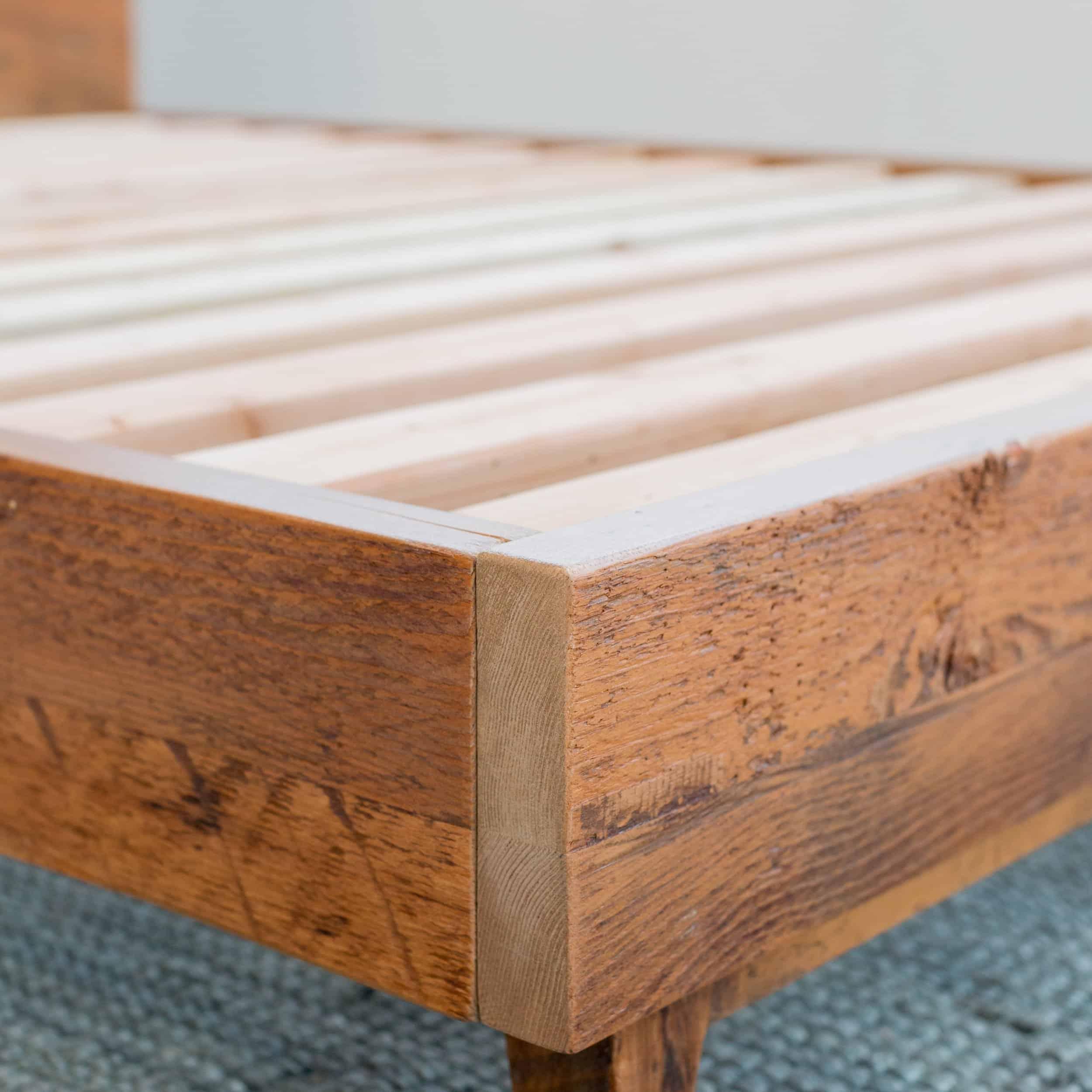 best bed frames for Avocado Mattress